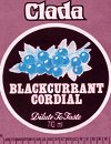 Clada blackcurrent