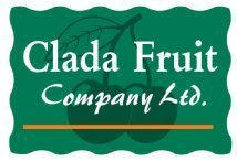 Clada Fruit Co