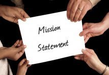 CLADA MISSION STATEMENT